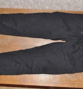 Манжетки(штаны с манжетами)