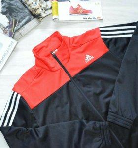 Олимпийка Adidas Performance