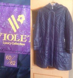 Пальто. ‼️НОВОЕ. ‼️