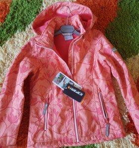 Куртка Icepeak 128