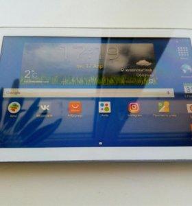 Планшет Samsung Galaxy tab 3 7.0 WIFI