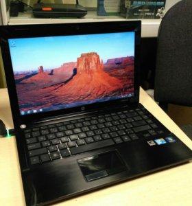 Ультрабук HP Pro Book 5310 3G Гарантия
