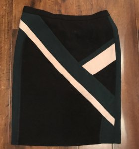 Paquito юбка