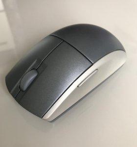 Wacom мышь Intuos3 Mouse