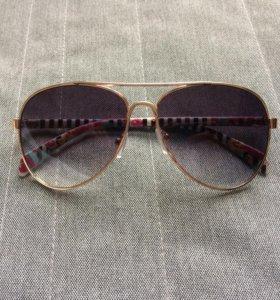 Солнцезащитные очки. Новые.