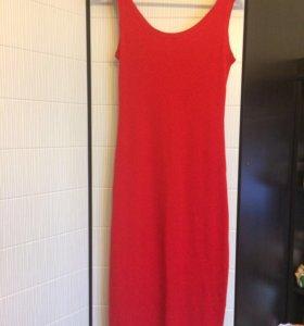 Платье майка 42-44