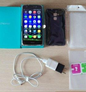Huawei Honor 5c 32Gb