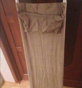Носилки складные новый