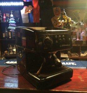 Кофе машина Simonelli Nuova Oscar