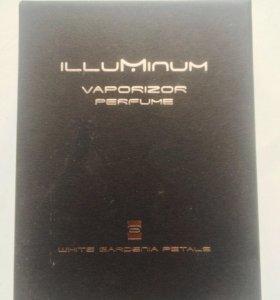 Illuminum духи