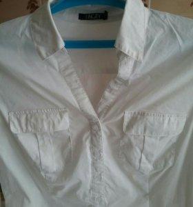 Рубашка Incity, 46
