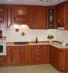 Кухонный гарнитур мод:-0401