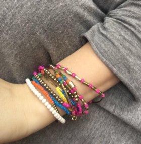DIVA браслеты