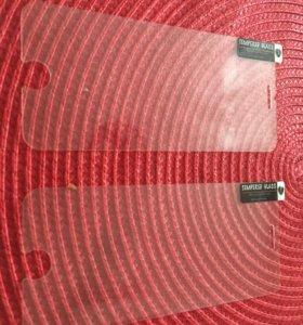 Защитное стекло для IPhone 6 и 6s