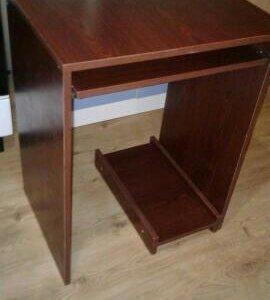 Четыре Компьютерный стол