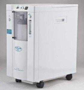 Концентратор кислорода ARMED 7F-3L