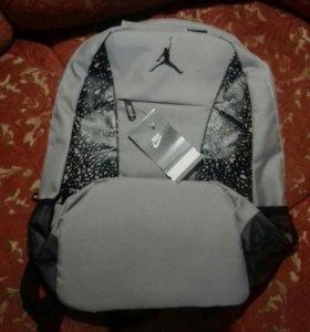 Рюкзак Air Jordan