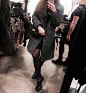 Пальто(срочно)