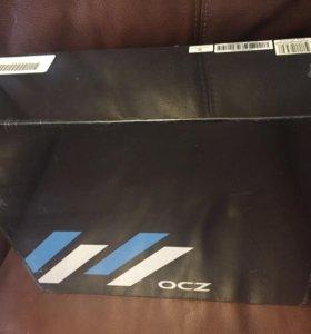 SSD OCZ 800Gb Z-Drive 4500 PCI-E новый,гарантия