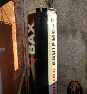 Набивной мешок BAX 60кг