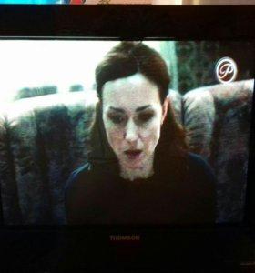 Телевизор Tomson