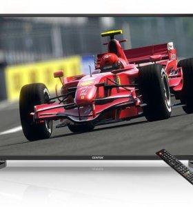 """Телевизор HD 32"""""""