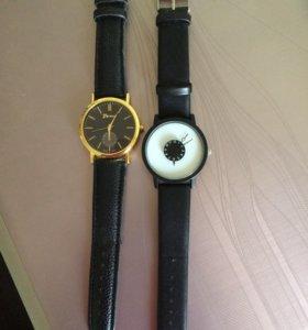 Часы по 200 р