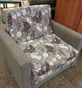 Диван(кресло)-кровать