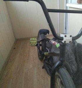 BMX Супер скидка