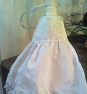 Одежда на свадебные бутылки