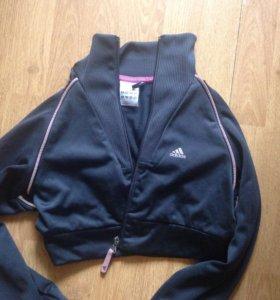 Болеро Adidas