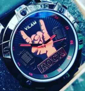 Часы Vilam
