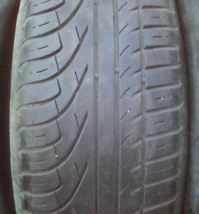 Резина 205-65-15 . 3 шт.