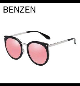 Новые очки 89191229193