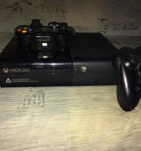 Х box 360