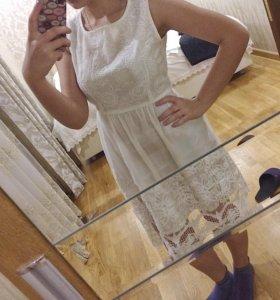 Продаётся платье 😻✨