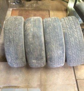 Dunlop SP sport