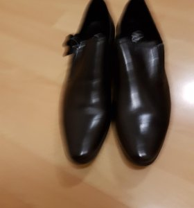 Туфли мужские Ronny