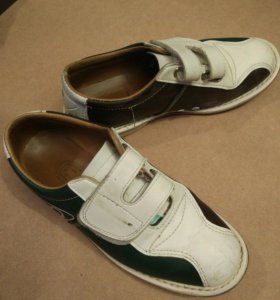 Ботинки для боулинга 42 размер