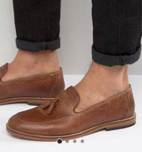 Продам новую мужскую обувь