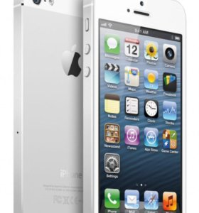 IPhone 5 64 gб