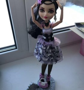 Ever After High original