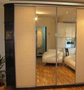 Продажа корпусной мебели