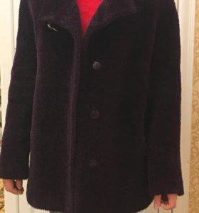 Пальто‼️‼️‼️