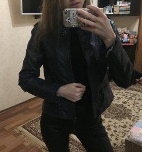 Куртка Zara