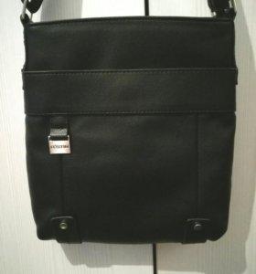 Новая сумка Ostin