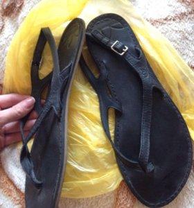сандали