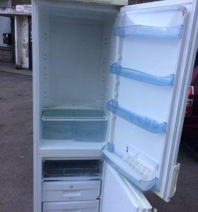 Б /у холодильник Electrolux