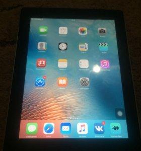 iPad 2 , 3G-64GB