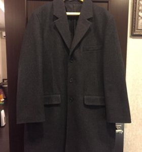 Пальто Matinique